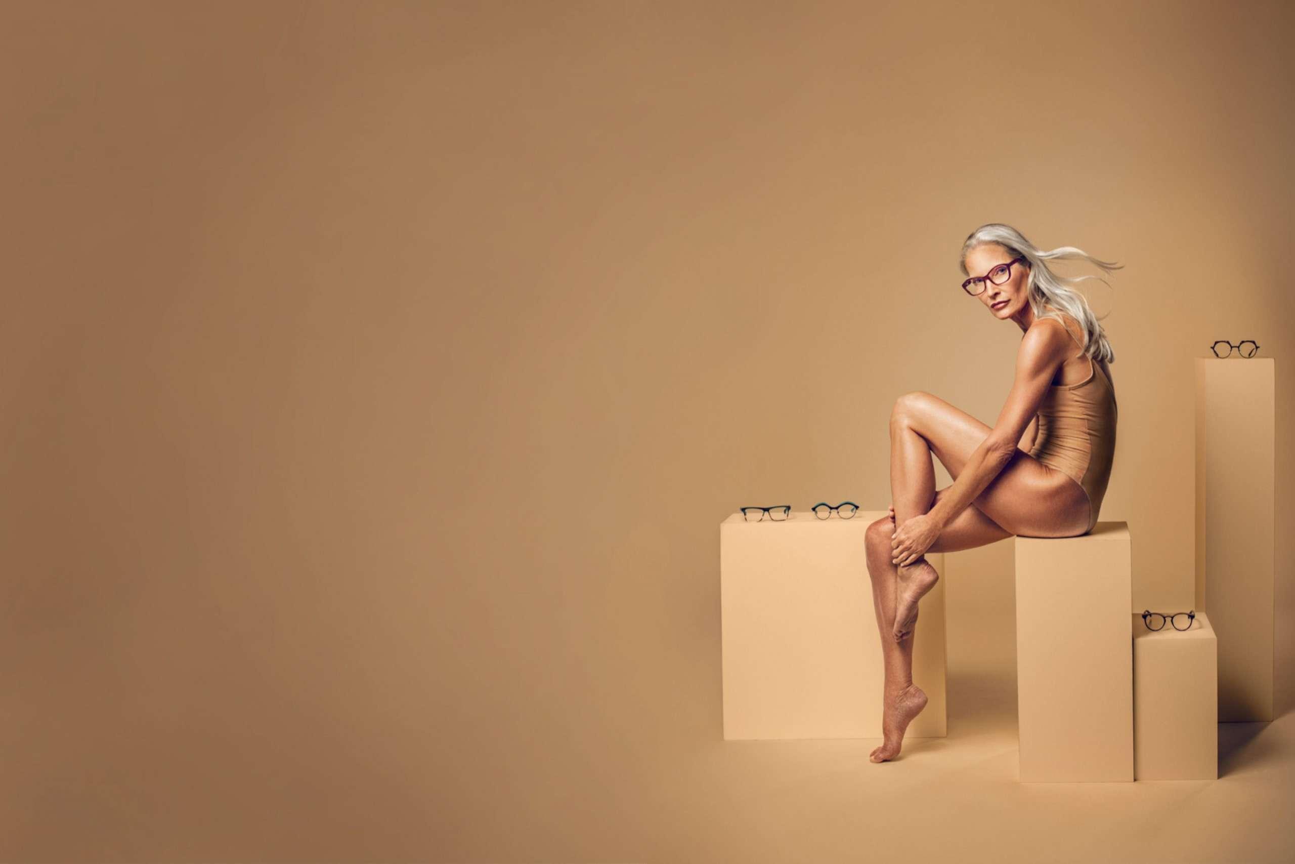 Mis à nu avec Optiboutiq