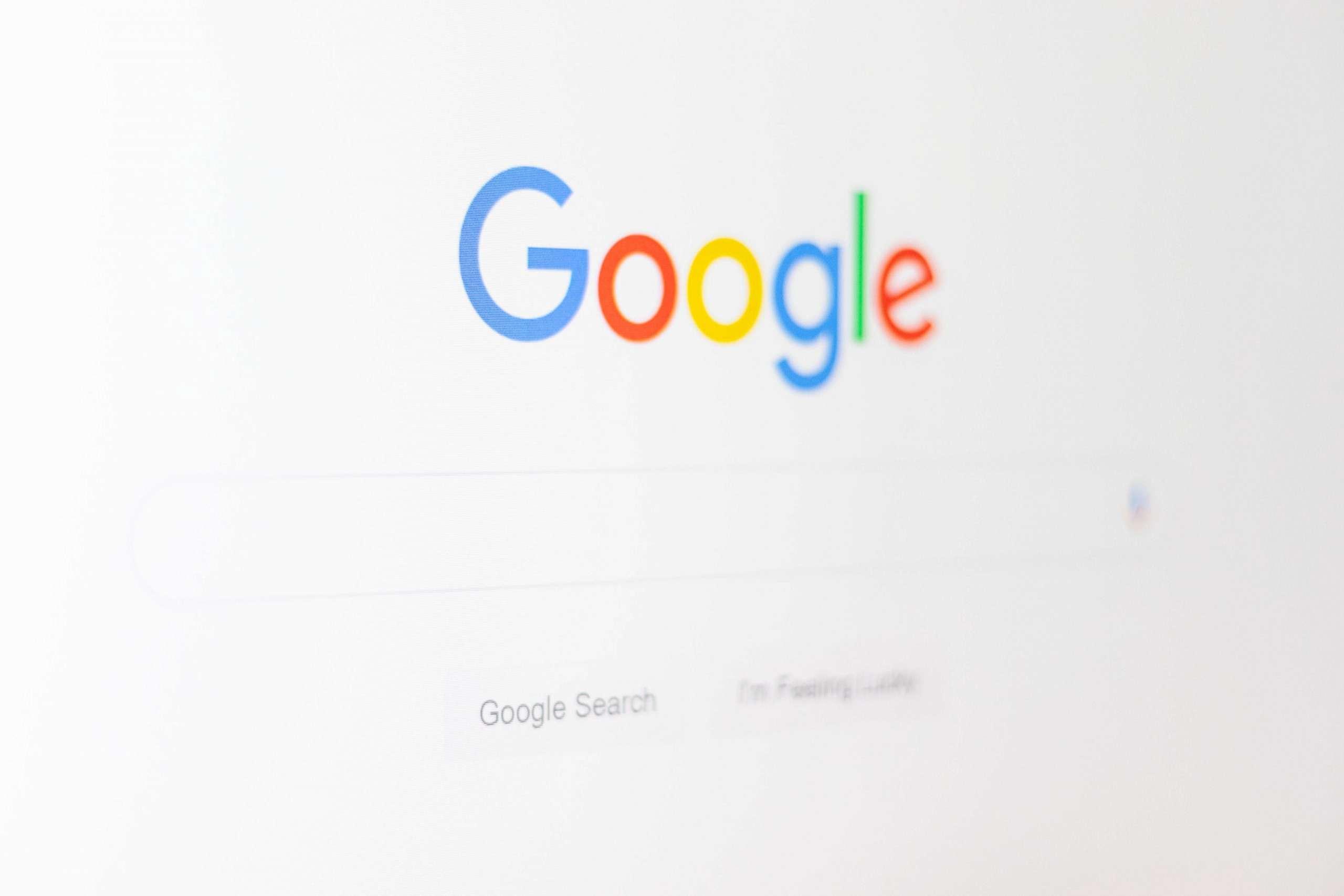 Planifier son contenu en fonction des tendances de recherche